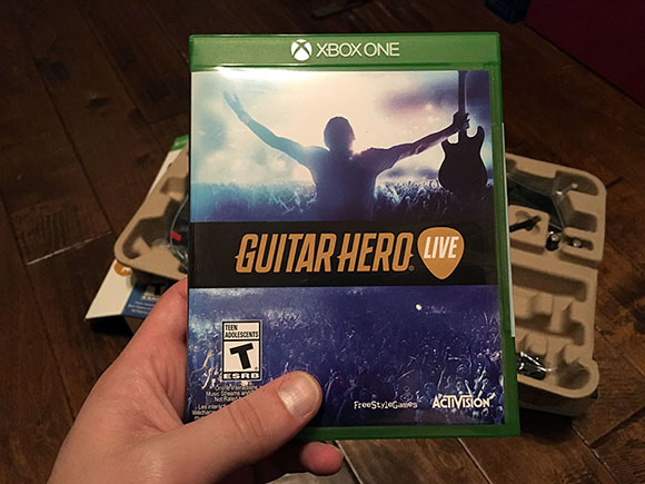 GuitarHero_Case