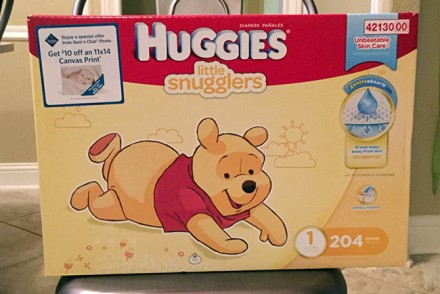 Huggies-Snugglers-Featured