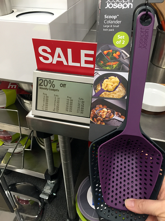 Kohls-KitchenGear