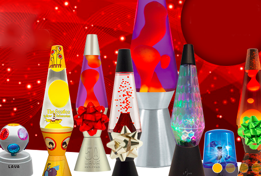 LavaLamp-Featured