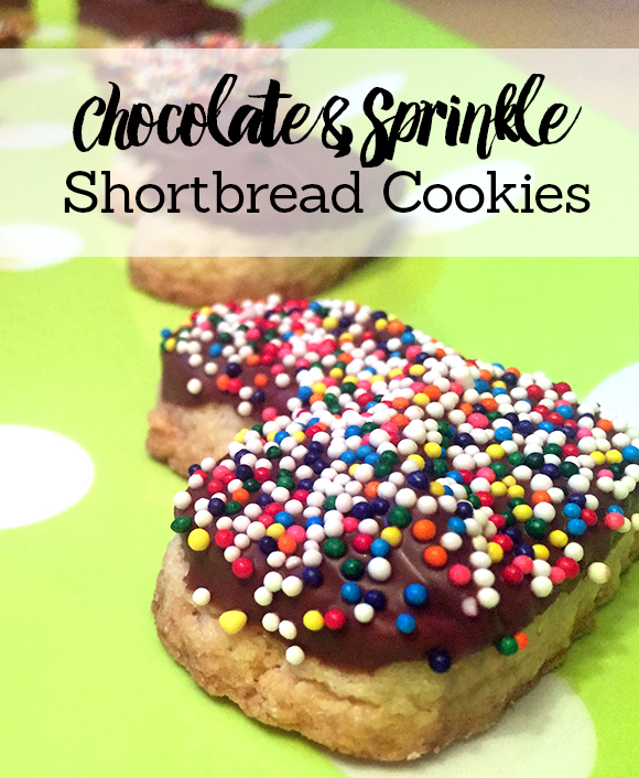 Chocolate-Sprinkle-Shortbread-Cookies