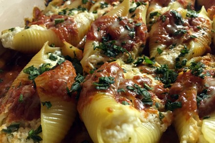 Stuffed-Shells-Featured