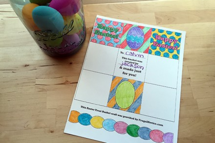 Easter-Basket-Featured