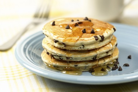 Pancakes-Featured