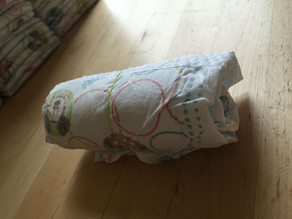 Diaper-Rolled-RubberBand