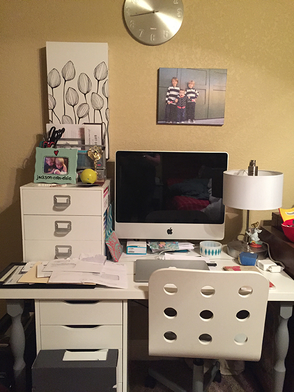 Before-Office-MarthaStewart