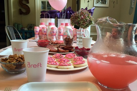 DreftParty_Featured