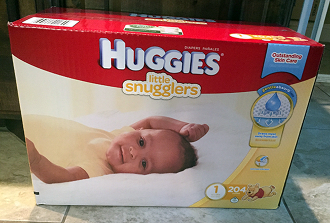 HuggiesLittleSnugglers_Featured