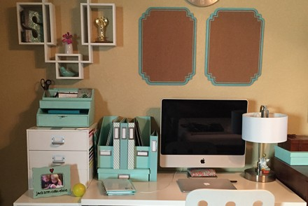 Martha-Stewart-Office-Featured
