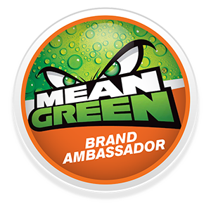 MeanGreen_Ambassador