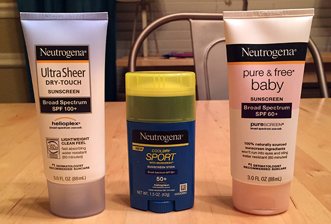 NeutrogenaSunscreen_Featured