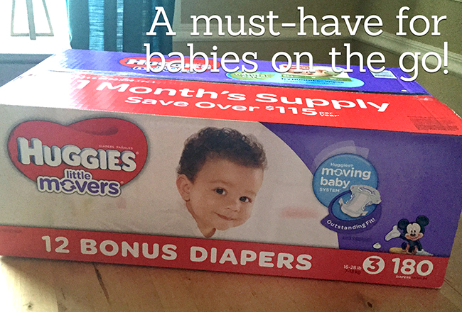Huggies_Featured_July2016