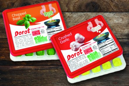 dorot-featured