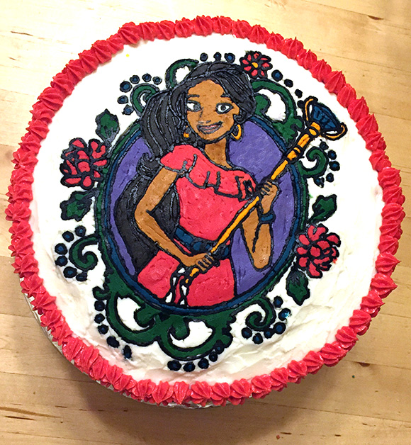elena-cake-finished