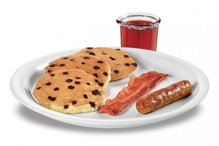 pancakes_featured09-16