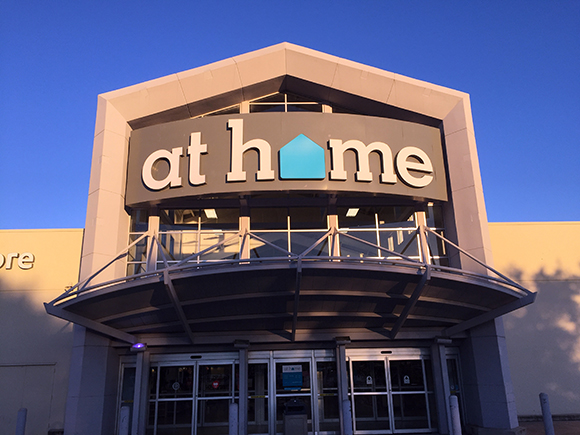 athome-storefront