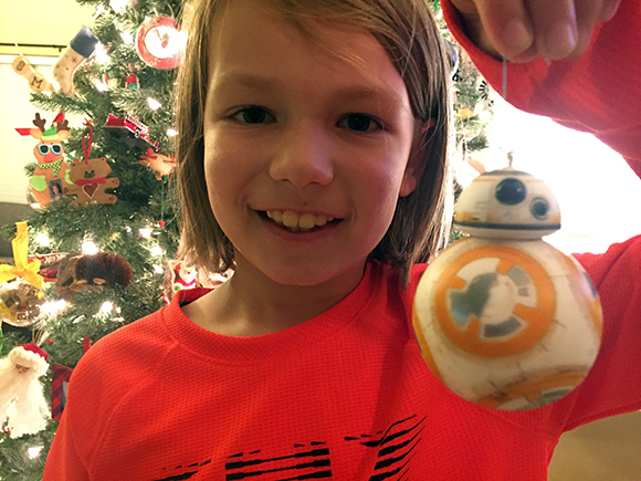 bb8-ornament