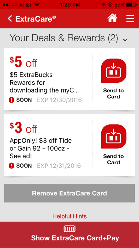 cvs-extracare-dealsrewards
