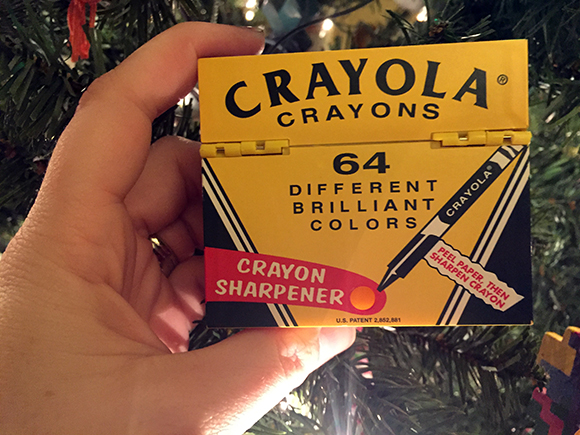 crayolaornament-back