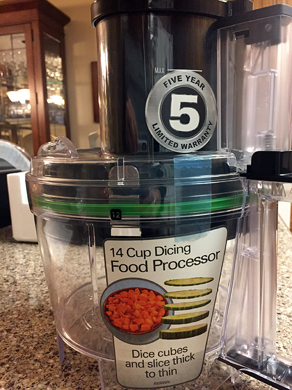 foodprocessor-outofbox