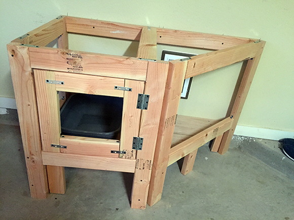 Litter-Box-Crate-Unpainted
