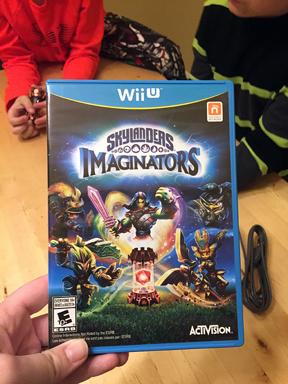 skylanders-imaginators-case