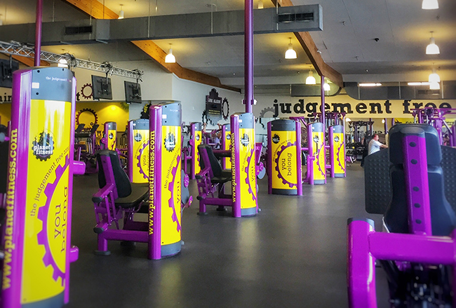 PlanetFitness-Featured