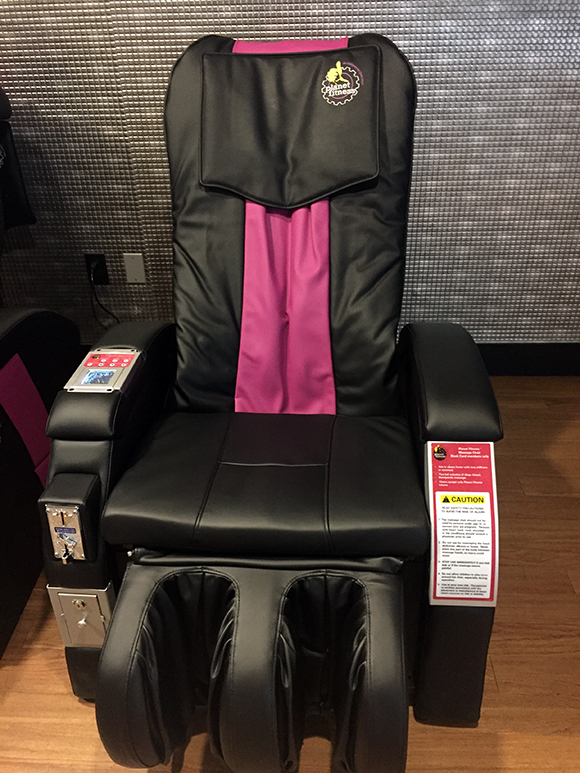 PlanetFitness-MassageChair
