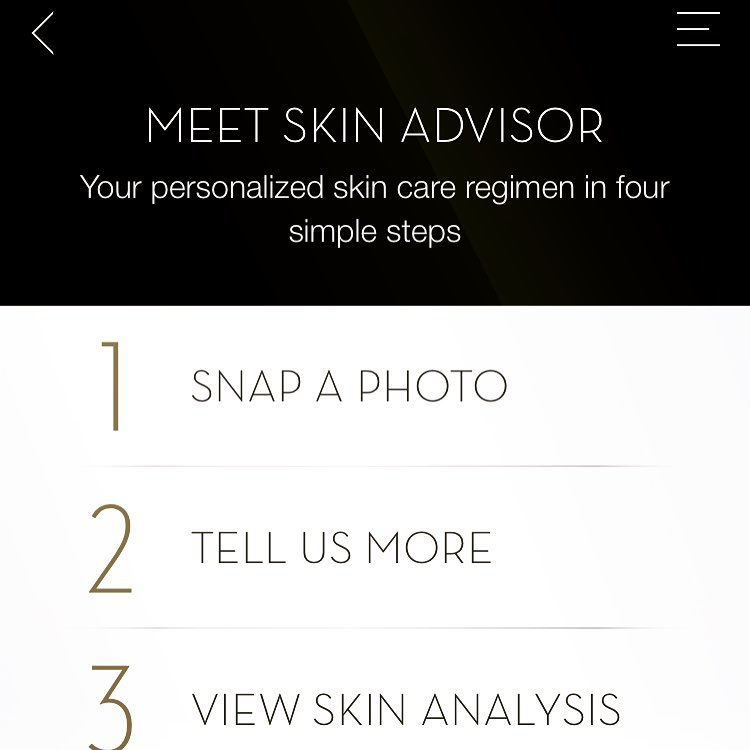 Try out the olay SkinAdvisor tool  its easy andhellip