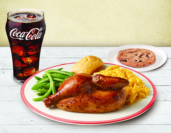Boston Market_Tax Day Special