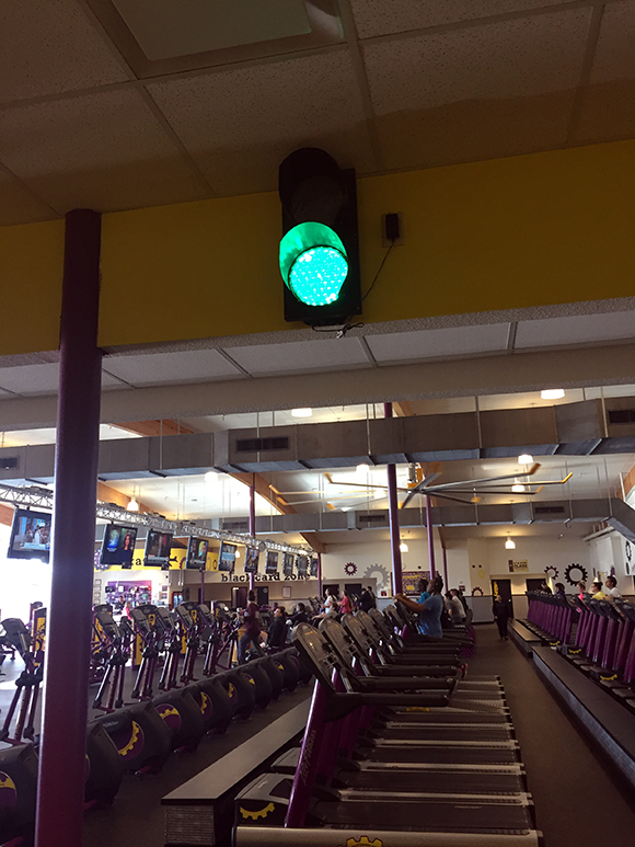 PlanetFitness-Express-GreenLight