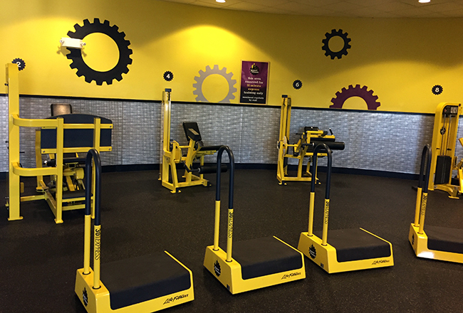 PlanetFitness-Featured_Circuit